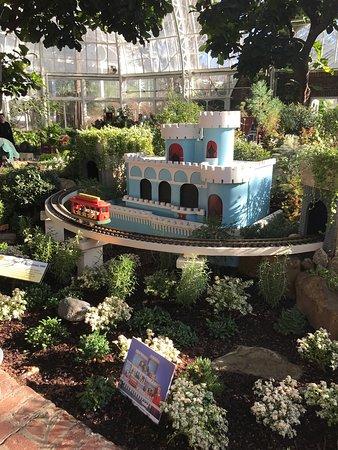 Phipps Conservatory: photo5.jpg