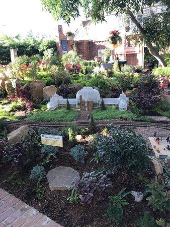 Phipps Conservatory: photo8.jpg