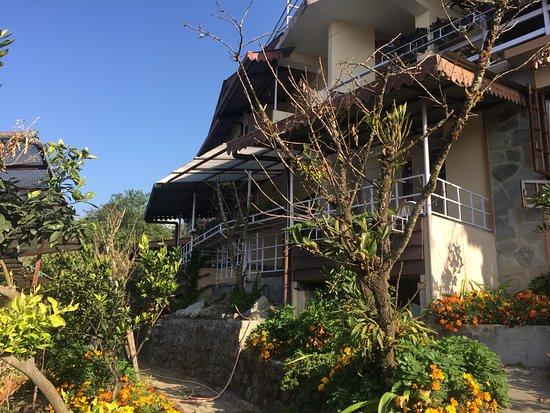 Photo of Hidden Forest Retreat Gangtok