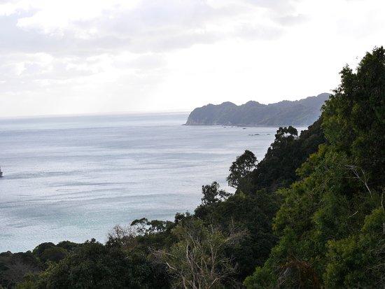 Southern Park Nobozaki