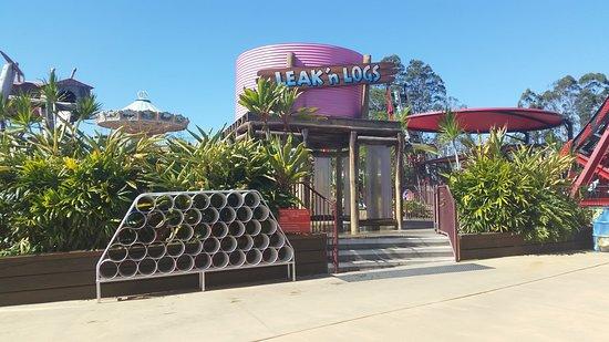 Caloundra, Australien: 20170118_151637_large.jpg