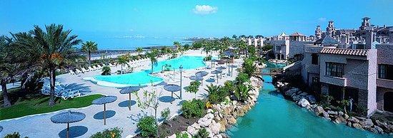 Bahia Sur Hotel: 450875 Exterior