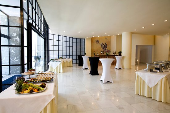 Hotel Foyer Hottingen Review : Aquila atlantis hotel updated prices reviews