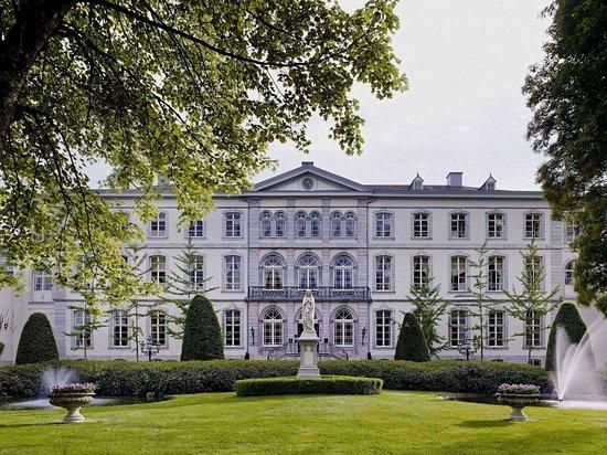Vaals, Ολλανδία: Bloemendal - Hotel