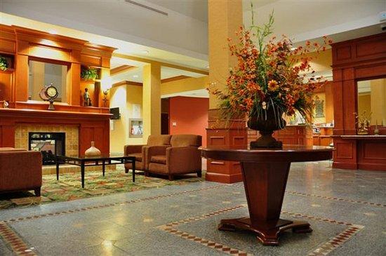 Hilton garden inn ottawa airport updated 2017 prices - Hilton garden inn ottawa airport ...