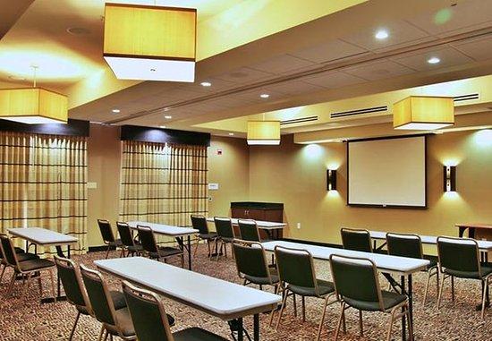 Pueblo, CO: Meeting Room