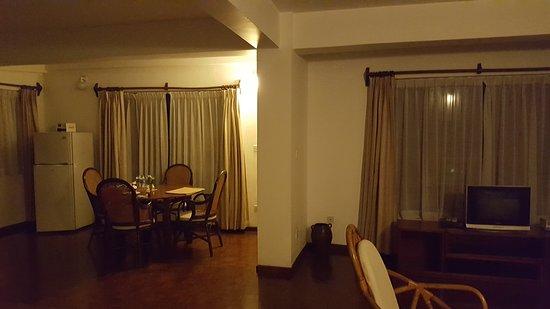 Summit Hotel-billede