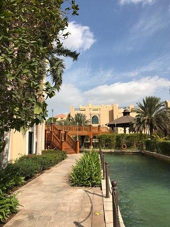 Shangri-La Hotel, Qaryat Al Beri, Abu Dhabi: photo7.jpg