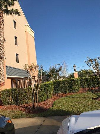 Holiday, FL: photo1.jpg
