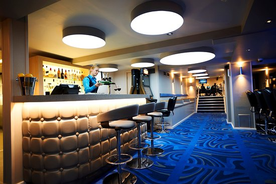 Empire casino london online