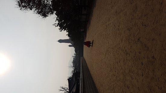 Jeonju, Corea del Sur: 20170119_115307_large.jpg