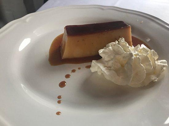 Restaurante La Choza : photo7.jpg