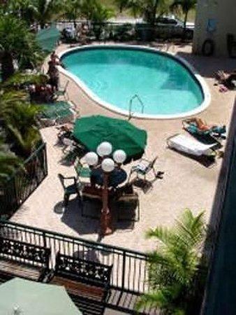 Ft. Lauderdale Beach Resort Hotel & Suites: Ft Lauderdale Recreation