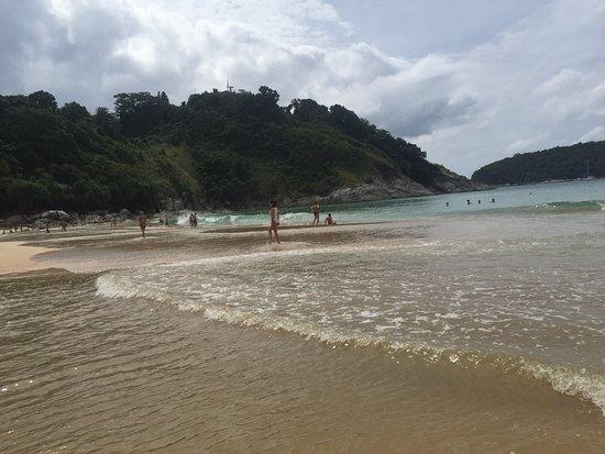 Rawai, Tajlandia: photo0.jpg