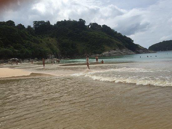 Rawai, Tajlandia: photo2.jpg