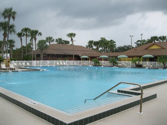 Photo of BEST WESTERN International Speedway Hotel Daytona Beach
