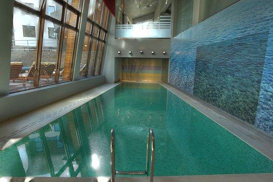 Photo of Euphoria Club Hotel & Spa Borovets