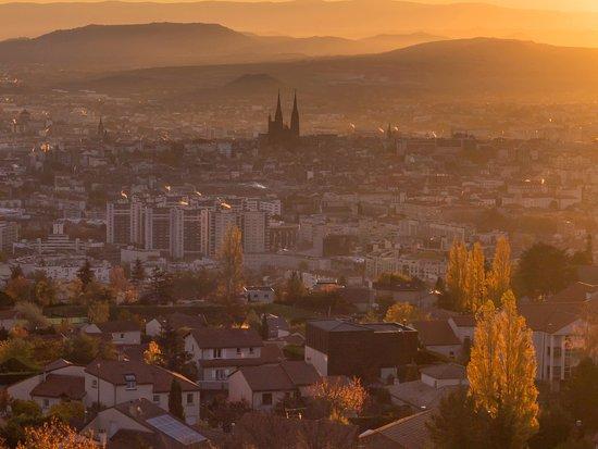 Riom, Frankrig: Other