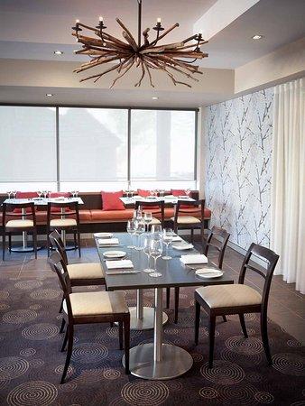 Kiama, Australia: Restaurant