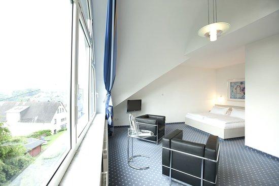 schloss montabaur montabaur duitsland foto 39 s reviews en prijsvergelijking tripadvisor. Black Bedroom Furniture Sets. Home Design Ideas