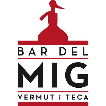 Premià de Mar, España: el nostre logo