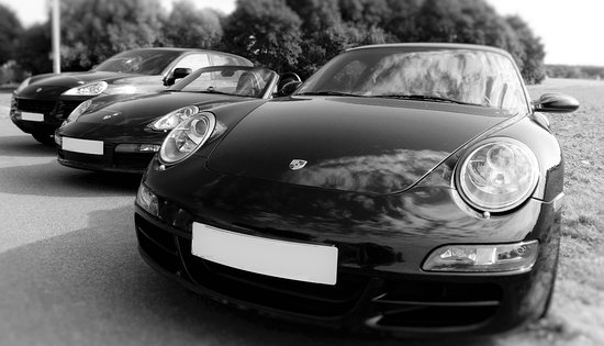 Car&DREAM
