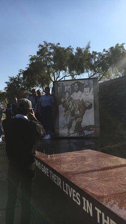 Hector Pieterson Memorial: photo0.jpg