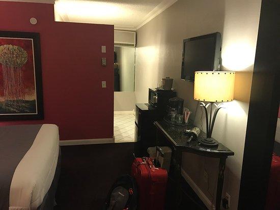 Sedona Motel: photo2.jpg