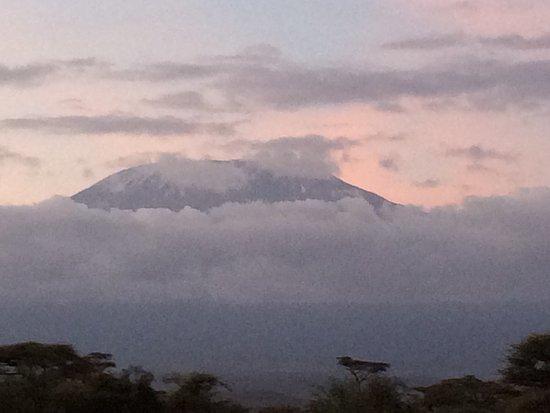 Amboseli National Park, Kenya: photo0.jpg