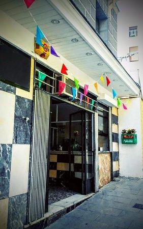 Calle Escape Room Lavapies