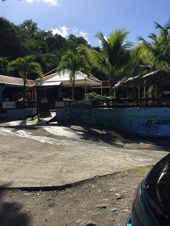 Bouillante, Guadeloupe: photo1.jpg