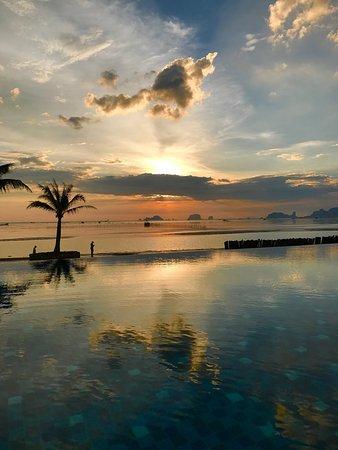 Islanda Hideaway Resort: photo1.jpg