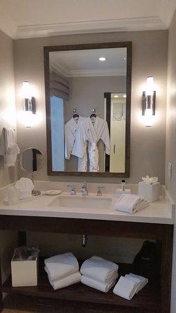 杏樹旅館照片