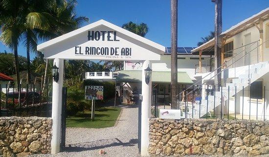 El Rincon De Abi: IMG_20170119_114720_340_large.jpg