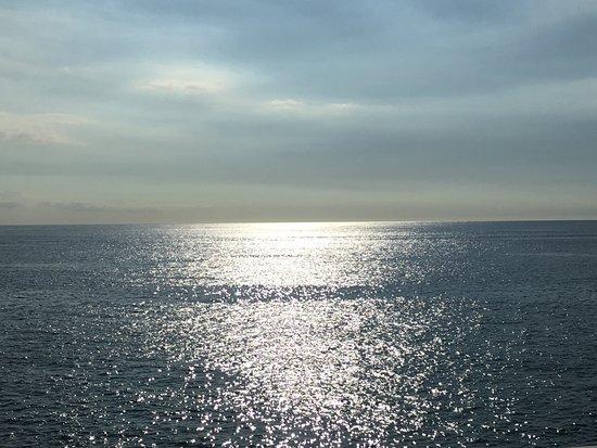 Bilde fra Sea Village Resort
