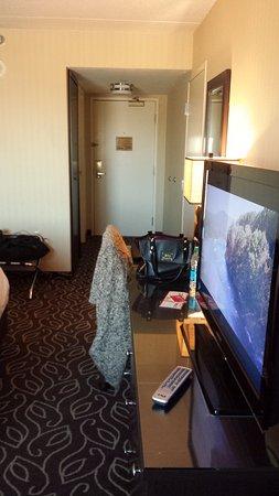 볼더 스테이션 호텔 앤드 카지노 이미지