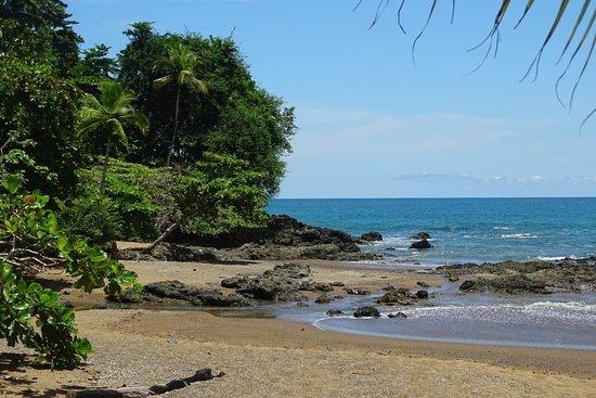 Palmar Norte, Costa Rica: getlstd_property_photo