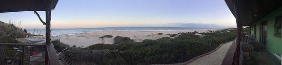Jeffreys Bay, África do Sul: photo0.jpg