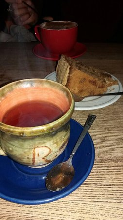 Cafe Ronak: photo0.jpg