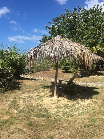 Negril Escape Resort & Spa: photo3.jpg