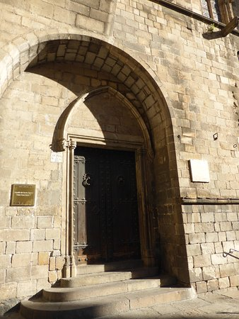Porte de la chapelle ste agathe tripadvisor - Porte de la chapelle five ...