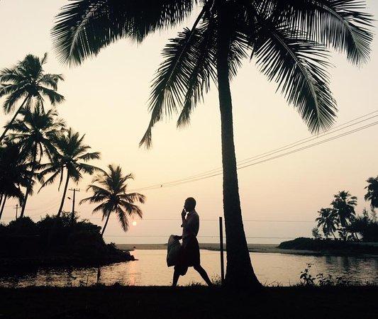 Kannur Beach House: photo0.jpg