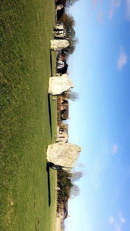 Avebury, UK: photo0.jpg