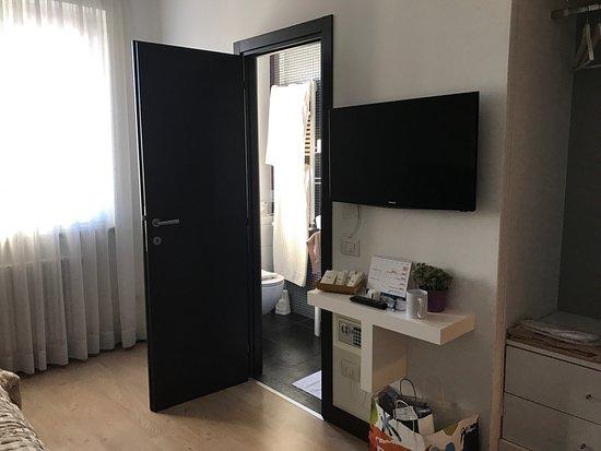 Garni Hotello: photo0.jpg