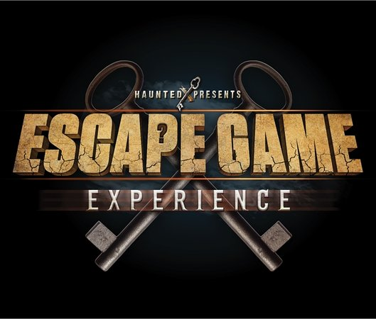 Maumee, OH: Interactive, immursive escape game room adventure. Picture yourself in the middle of a movie set