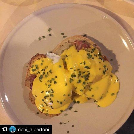 Alpe Strencia, Italien: colazione continentale disponibile tutte le mattine dalle 7,30 alle 10,30