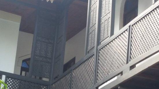 Kholle House照片