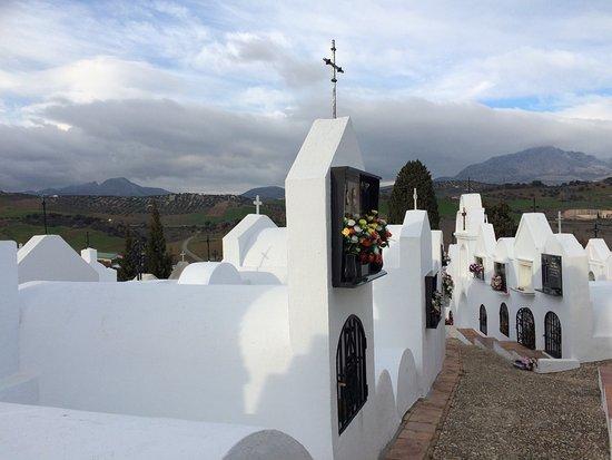 Casabermeja, สเปน: photo5.jpg