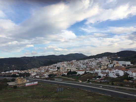 Casabermeja, สเปน: photo7.jpg