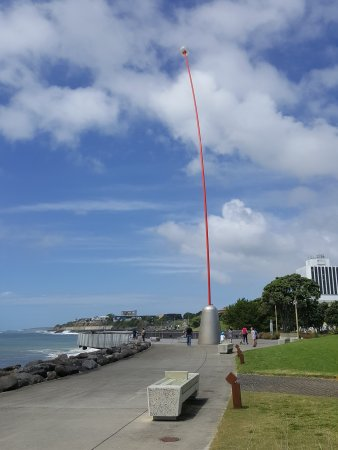 New Plymouth, New Zealand: 20170117_151211_large.jpg
